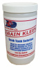 Drain Clean ONE 2 LB, Clean Kitchen Drains with This Powder!